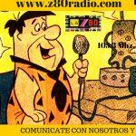 Hace tu propio programa de Radio !!